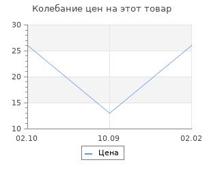 Изменение цены на Топпер «3», набор 6 шт., цвет серебряный