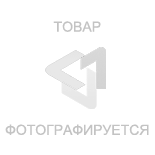 Сетка теннисная Kv.Rezac 1272x107см, нить 2 мм ПА, ячейка 45 мм 21015340 черная