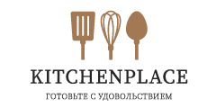 Интернет-магазин Kitchenplace