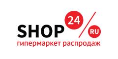 Шоп24 ру распродажа boxberry вологда