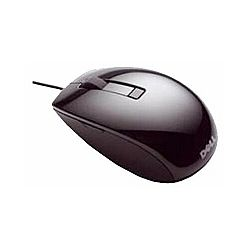 Мышь DELL Laser 6-Button Mouse