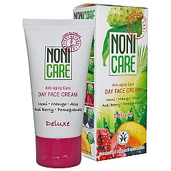 Крем Nonicare Deluxe Day Face
