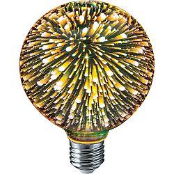 лампа для рассады на подоконнике купить