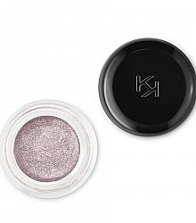Colour Lasting Creamy Eyeshadow - 07