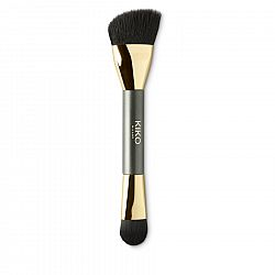 SICILIAN NOTES PRECISION BRUSH DUO