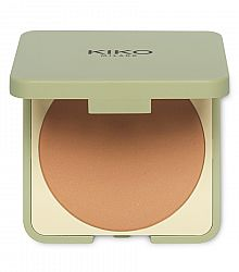 NEW GREEN ME BRONZER 101