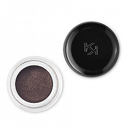 Colour Lasting Creamy Eyeshadow - 05