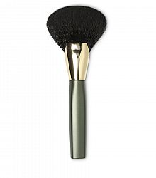 SICILIAN NOTES ALL OVER FACE BRUSH
