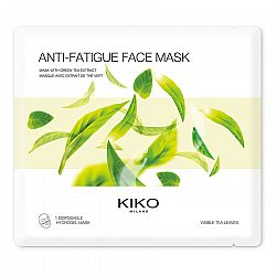ANTIFATIGUE FACE MASK