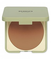 NEW GREEN ME BRONZER 102