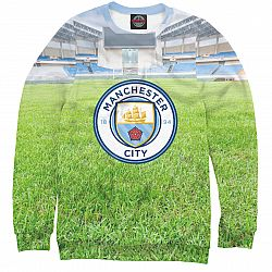 FC Manchester city