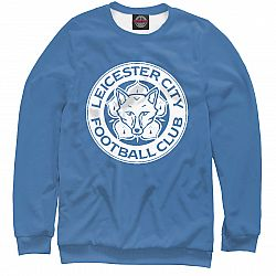 FC Leicester City logo