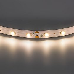 LED лента Light Star Lenta 400002