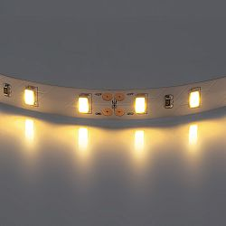 LED лента Light Star Lenta 400072