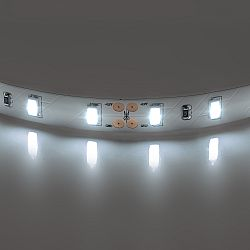 LED лента Light Star Lenta 400076