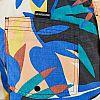 Плавки и шорты для плавания Цвет разноцветный