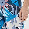 Плавки и шорты для плавания Цвет синий