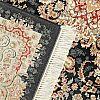 Ковры машинной работы Тип ковёр