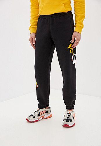 Брюки спортивные adidas Originals