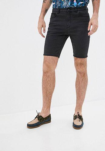 Шорты джинсовые Billabong