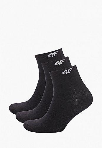 Комплект 4F