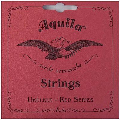 AQUILA 89U Струны для укулеле баритон