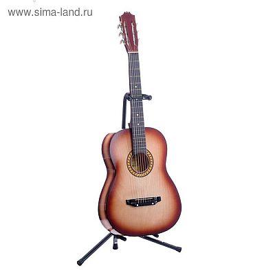 Стойка для гитары Soundking DG041