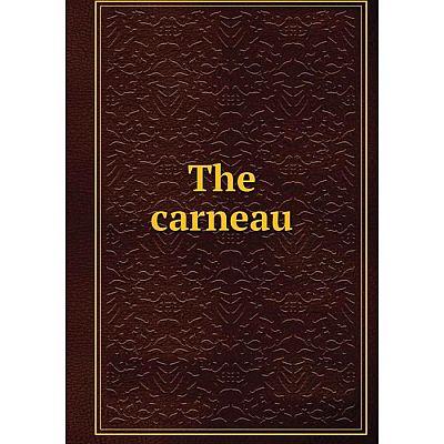 Книга The carneau