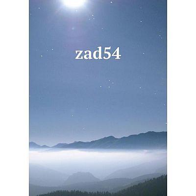 Книга zad54
