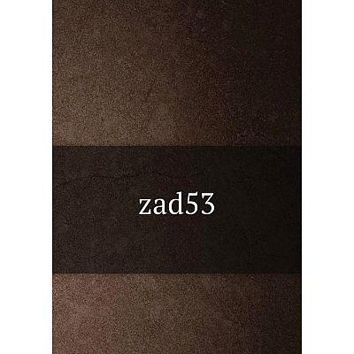 Книга zad53