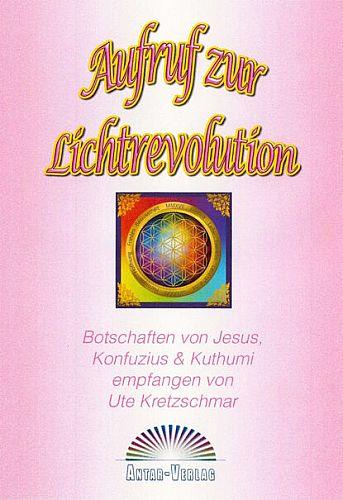 Aufruf zur Lichtrevolution