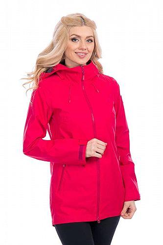 Интернет Магазин Вайлдберриз Женская Одежда Ветровки