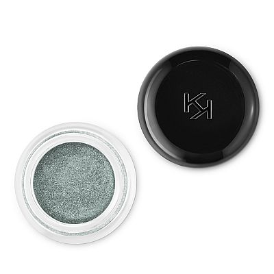 Colour Lasting Creamy Eyeshadow - 06