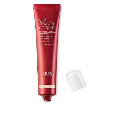 Skin Trainer CC Blur 01