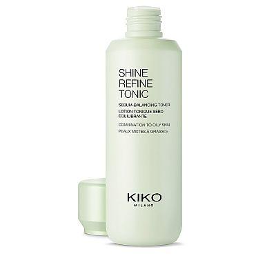 Shine Refine Tonic