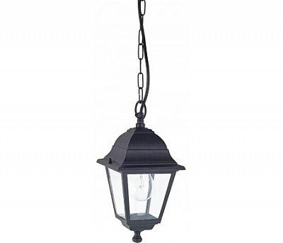 Уличный подвесной светильник Favourite
