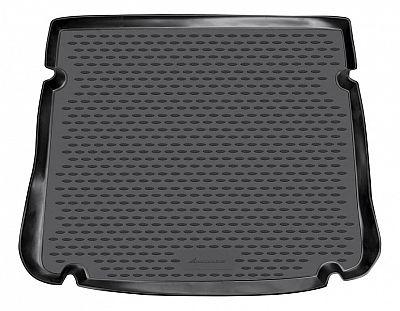 Коврик в багажник CHEVROLET Cruze, 2011->хб, (полиуретан)