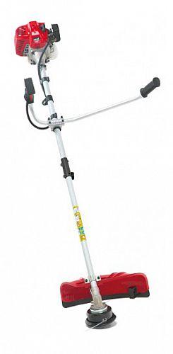 Триммер бензиновый MTD SMART BC 26 41ATG0G-602