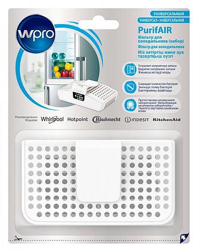 Антибактериальное устройство для холодильника PurifAir PUR400, 1 шт