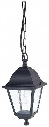 Подвесной светильник Favourite 1812-1P