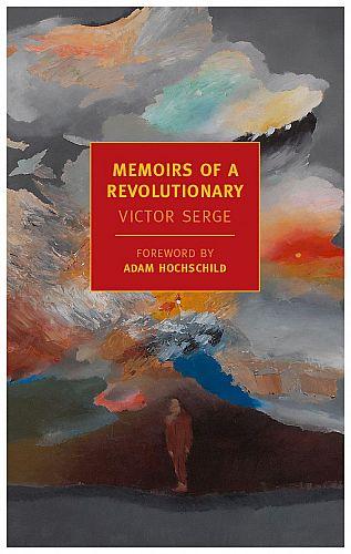 Книга Memoirs Of A Revolutionary