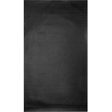 Ковровое покрытие «Ёлочка», 1.2 м, резина, цвет чёрный ? Купить 82034799 Леруа Мерлен ? Цена 887 руб