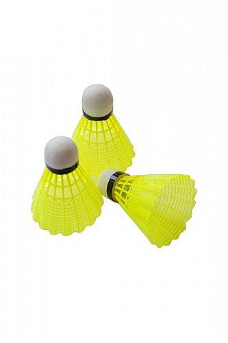Набор для бадминтона Badminton-Flash BA75705
