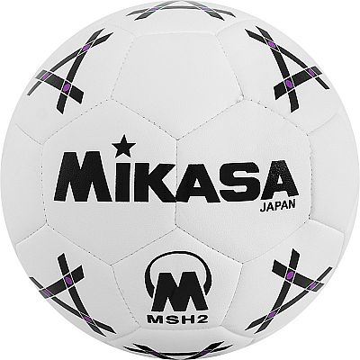 Мяч гандбольный Mikasa MSH 2 р.2
