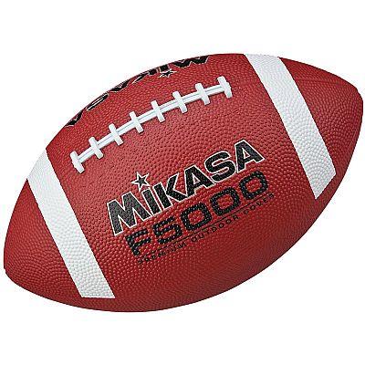 Мяч для американского футбола Mikasa F5000 р.7
