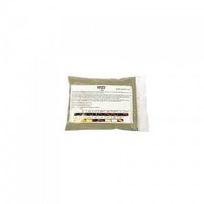 Ypsed, Камуфляж для волос Regular, Medium Blonde, refill, 25 г