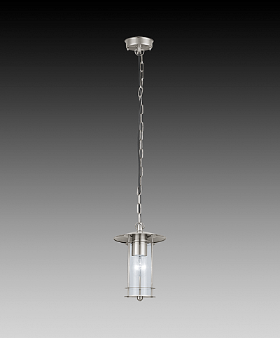 Уличный подвесной светильник Eglo Lisio 30186