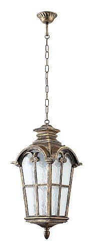 Уличный подвесной светильник Feron 11531