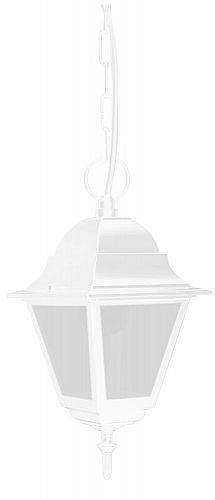 Уличный подвесной светильник Feron 11031