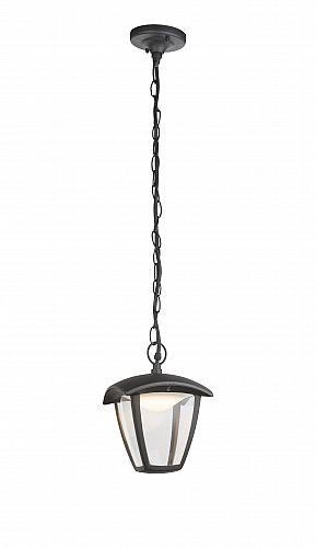 Уличный подвесной светильник Globo Delio 31829